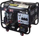 Генератор бензиновый FIRMAN FPG-12010E+ATS