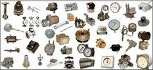 Преобразователи расхода (расходомеры) , датчики температуры , датчики давления , датчики уровня