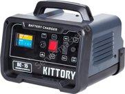 Зарядное устройство для аккумулятора Kittory BC-15