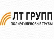 ПАТРУБОК д/мет.пл.тр. FRAP/LEDEME 26х3/4F ц/г латунь /10/80