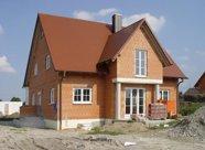 Строительство домов, коттеджей, гаражей, дачных домиков, зданий и сооружений