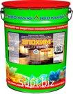 Эпохим Нефтепром-300S — химстойкая толстослойная грунт-эмаль «3 в 1» для защиты внутренней поверхности резервуаров