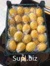 Лимоны свежие из Ирана
