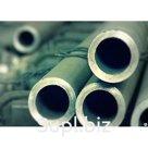 Труба бесшовная холоднодеформированная, д 25 мм ГОСТ 8734-75